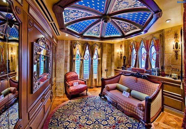 Κάστρο της Disney (6)