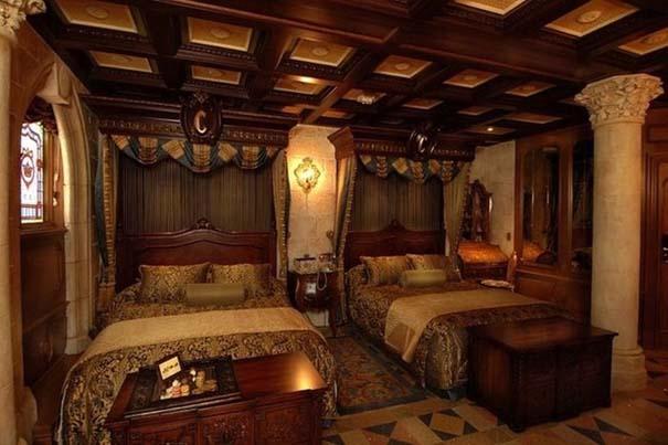 Κάστρο της Disney (9)