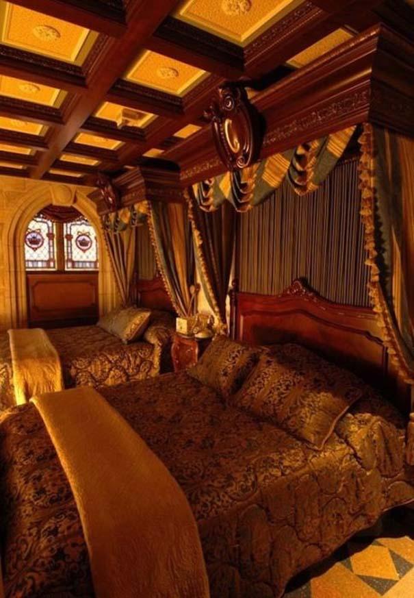 Κάστρο της Disney (10)