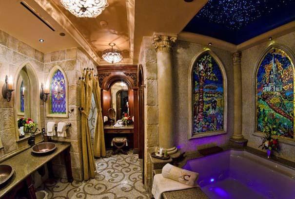 Κάστρο της Disney (14)