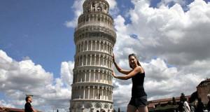 15 κλισέ τουριστικές φωτογραφίες που… έχουν κουράσει