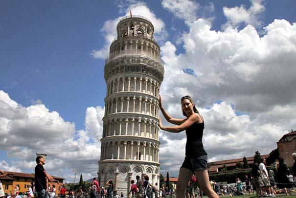 Κλισέ τουριστικές φωτογραφίες (7)