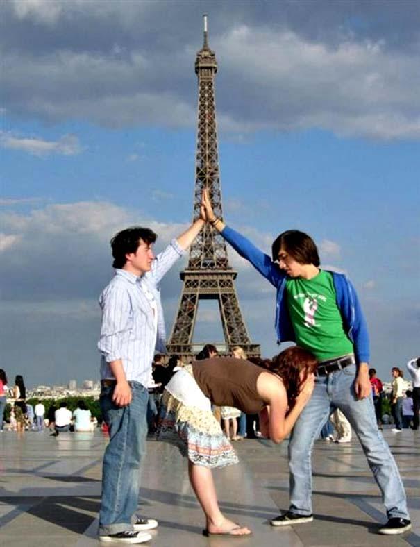 Κλισέ τουριστικές φωτογραφίες (8)