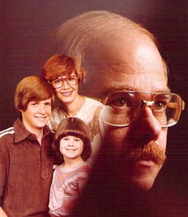 Παράξενες οικογενειακές φωτογραφίες (16)