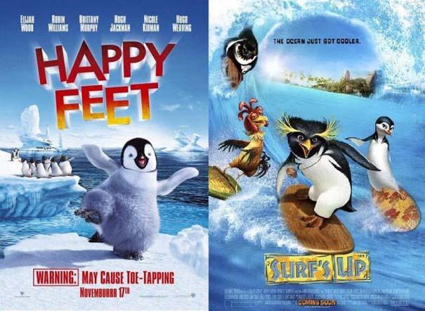 Παρόμοιες ταινίες που κυκλοφόρησαν την ίδια περίοδο (1)