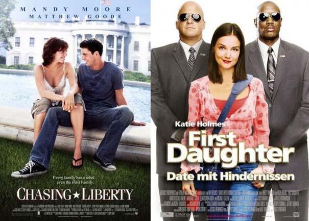 Παρόμοιες ταινίες που κυκλοφόρησαν την ίδια περίοδο (3)