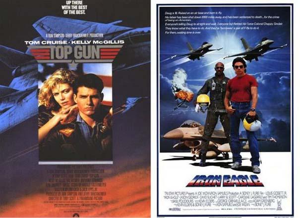 Παρόμοιες ταινίες που κυκλοφόρησαν την ίδια περίοδο (5)