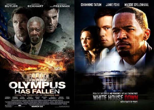 Παρόμοιες ταινίες που κυκλοφόρησαν την ίδια περίοδο (9)