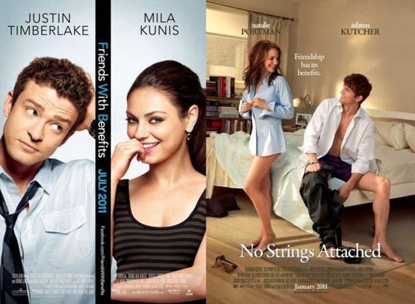 Παρόμοιες ταινίες που κυκλοφόρησαν την ίδια περίοδο (11)