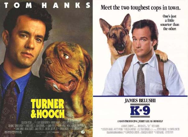 Παρόμοιες ταινίες που κυκλοφόρησαν την ίδια περίοδο (12)