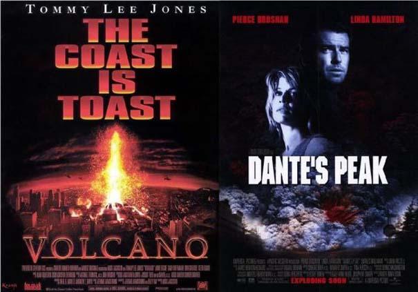 Παρόμοιες ταινίες που κυκλοφόρησαν την ίδια περίοδο (13)