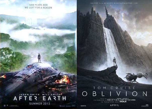 Παρόμοιες ταινίες που κυκλοφόρησαν την ίδια περίοδο (14)