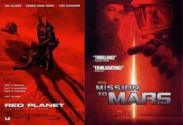 Παρόμοιες ταινίες που κυκλοφόρησαν την ίδια περίοδο (15)