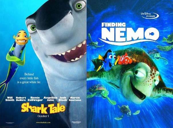 Παρόμοιες ταινίες που κυκλοφόρησαν την ίδια περίοδο (17)