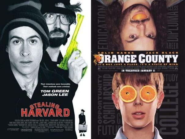 Παρόμοιες ταινίες που κυκλοφόρησαν την ίδια περίοδο (21)