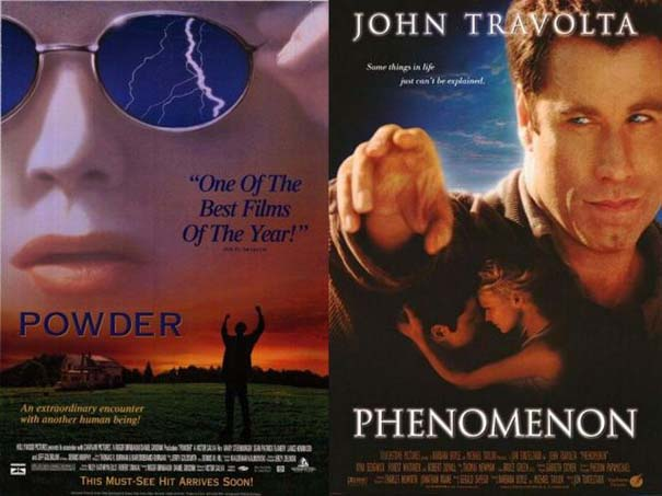 Παρόμοιες ταινίες που κυκλοφόρησαν την ίδια περίοδο (22)