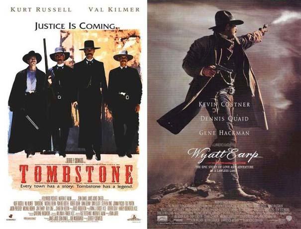 Παρόμοιες ταινίες που κυκλοφόρησαν την ίδια περίοδο (23)