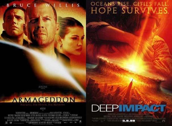 Παρόμοιες ταινίες που κυκλοφόρησαν την ίδια περίοδο (24)