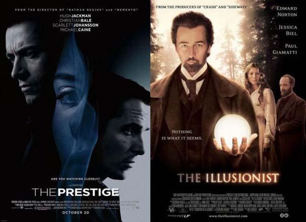 Παρόμοιες ταινίες που κυκλοφόρησαν την ίδια περίοδο (25)