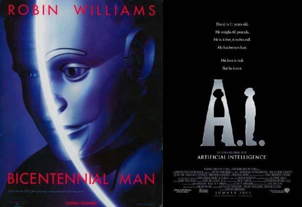 Παρόμοιες ταινίες που κυκλοφόρησαν την ίδια περίοδο (28)
