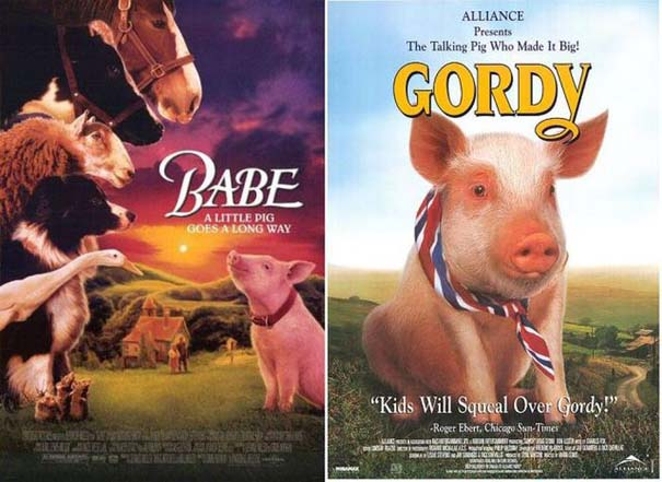 Παρόμοιες ταινίες που κυκλοφόρησαν την ίδια περίοδο (29)