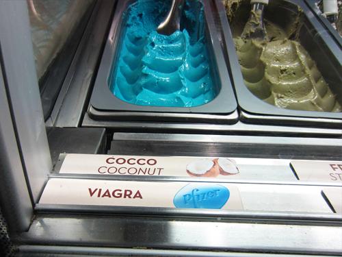 Bildresultat för viagra ice cream