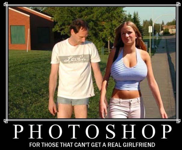 Απίστευτα λάθη στο Photoshop (15)