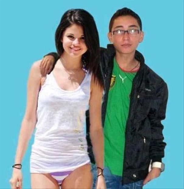 Απίστευτα λάθη στο Photoshop (5)