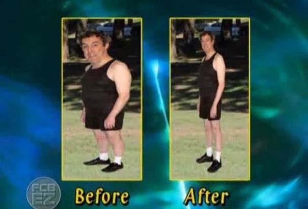 Απίστευτα λάθη στο Photoshop (11)