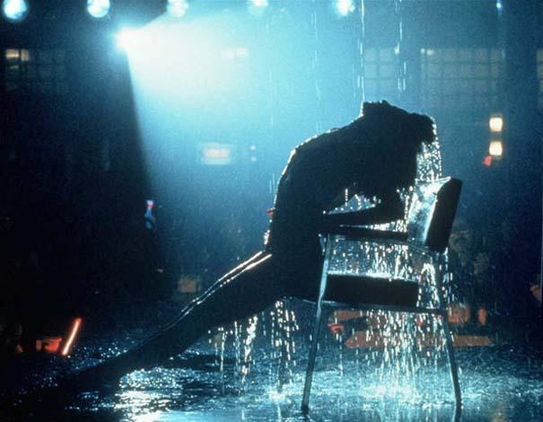 Οι πιο χαρακτηριστικές ταινίες των 80s (1)