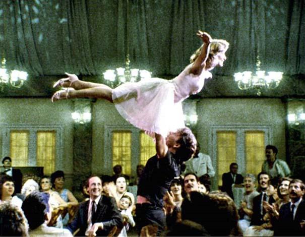 Οι πιο χαρακτηριστικές ταινίες των 80s (2)
