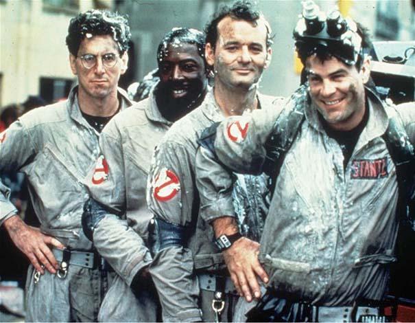 Οι πιο χαρακτηριστικές ταινίες των 80s (3)