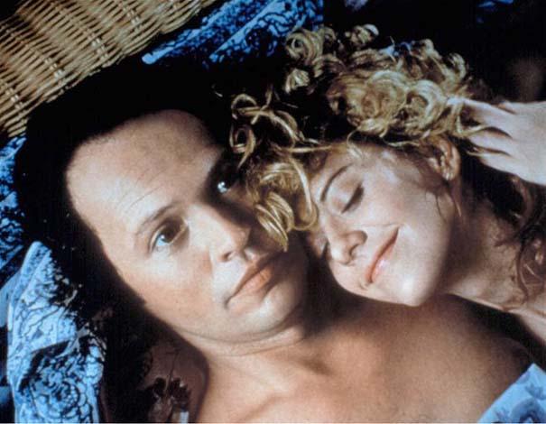 Οι πιο χαρακτηριστικές ταινίες των 80s (6)