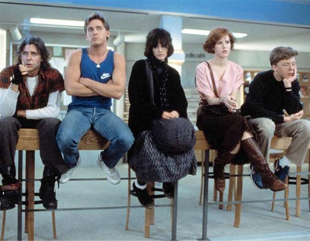 Οι πιο χαρακτηριστικές ταινίες των 80s (9)