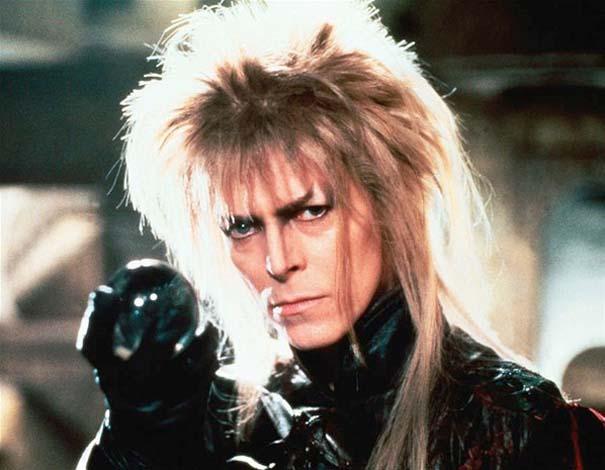 Οι πιο χαρακτηριστικές ταινίες των 80s (11)