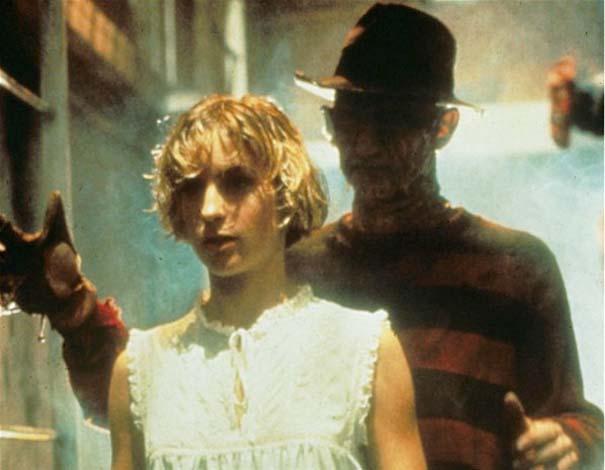 Οι πιο χαρακτηριστικές ταινίες των 80s (12)
