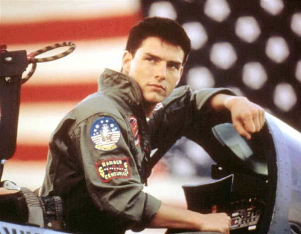 Οι πιο χαρακτηριστικές ταινίες των 80s (13)