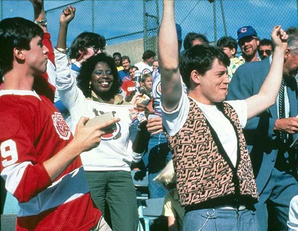 Οι πιο χαρακτηριστικές ταινίες των 80s (14)