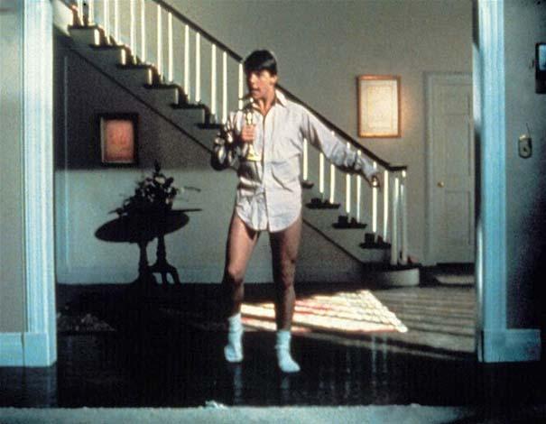 Οι πιο χαρακτηριστικές ταινίες των 80s (15)