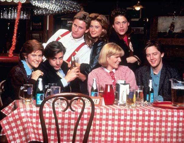 Οι πιο χαρακτηριστικές ταινίες των 80s (19)