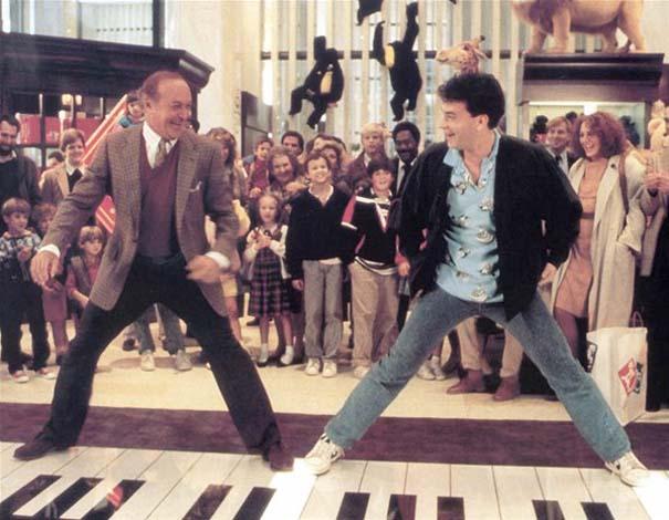 Οι πιο χαρακτηριστικές ταινίες των 80s (20)
