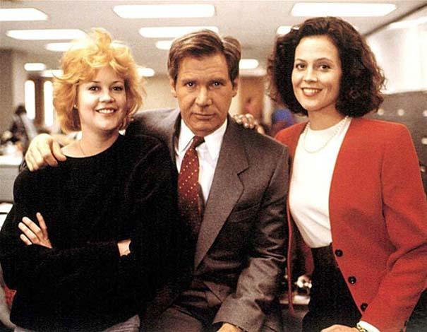 Οι πιο χαρακτηριστικές ταινίες των 80s (21)
