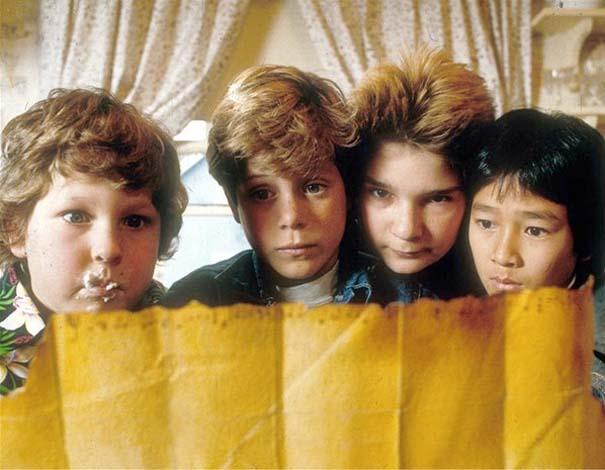 Οι πιο χαρακτηριστικές ταινίες των 80s (22)