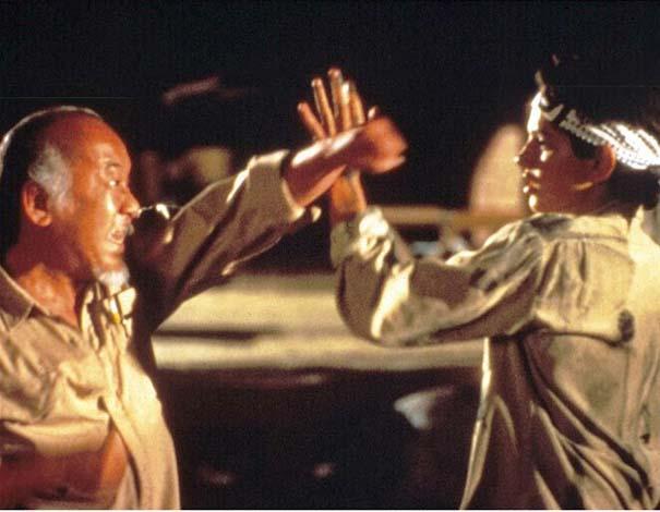 Οι πιο χαρακτηριστικές ταινίες των 80s (23)