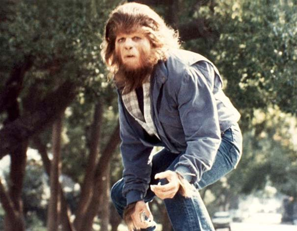 Οι πιο χαρακτηριστικές ταινίες των 80s (24)