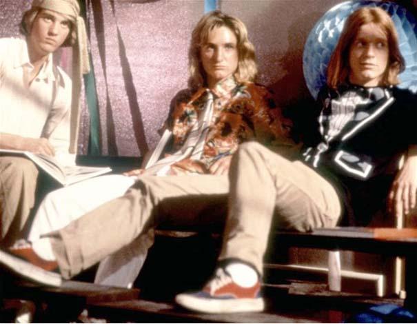 Οι πιο χαρακτηριστικές ταινίες των 80s (25)