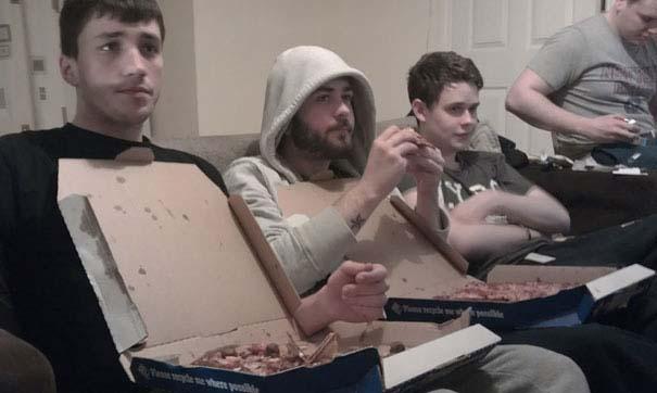 Πράγματα που μπορείτε να φτιάξετε με ένα κουτί πίτσας (18)