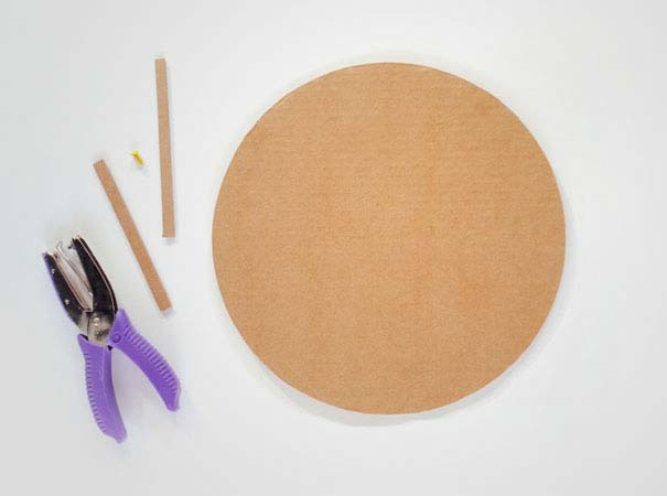 Πράγματα που μπορείτε να φτιάξετε με ένα κουτί πίτσας (20)