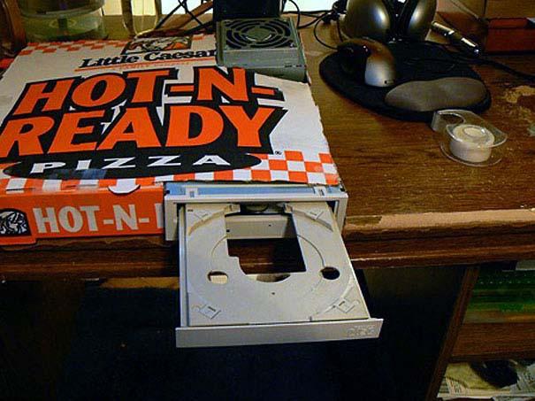 Πράγματα που μπορείτε να φτιάξετε με ένα κουτί πίτσας (29)