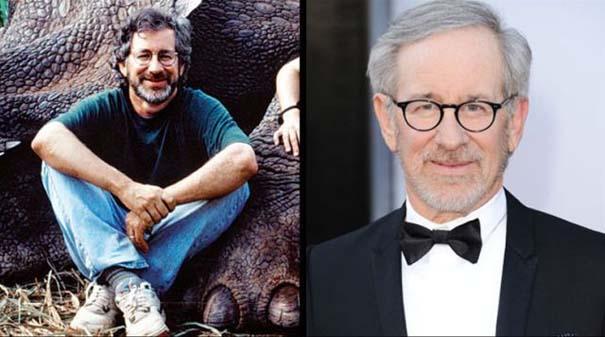 Πως είναι σήμερα οι πρωταγωνιστές της ταινίας «Jurassic Park» (11)